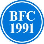 Bonanza Foods Corp
